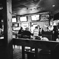 Photo taken at Sports Grill by fabian a. on 1/18/2013