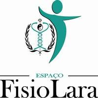 Photo taken at Espaço FisioLara by Carol L. on 11/19/2014