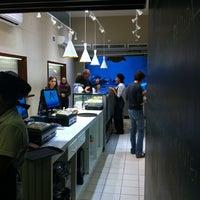 Foto tirada no(a) B.LEM Portuguese Bakery por Denise S. em 6/1/2014