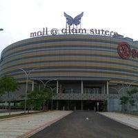 Mall alam sutera jalan jalur sutera barat kav 16 photo taken at mall alam sutera by made y on 12 altavistaventures Image collections
