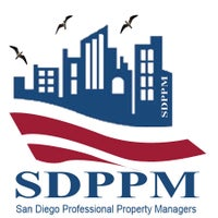 Photo taken at San Diego Professional Property Managers by San Diego Professional Property Managers on 2/5/2015