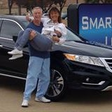 Photo taken at Smart Auto Leasing by Smart Auto L. on 1/1/2016