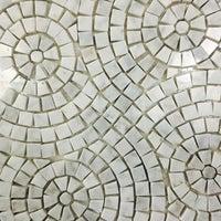 Photo Taken At Lima Ceramic Tile By On 11 20 2017