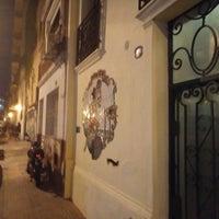 Foto tirada no(a) San Telmo por Javier M. em 11/19/2017