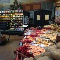 Photo taken at Fry's Marketplace by Ricky P. on 5/3/2013