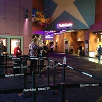Photo taken at Harkins Theatres Scottsdale 101 by Ricky P. on 4/10/2013