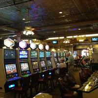 Photo taken at Main Street Station Casino, Brewery & Hotel by Ricky P. on 7/20/2013