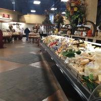 Photo taken at Fry's Marketplace by Ricky P. on 1/13/2013