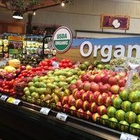 Photo taken at Fry's Marketplace by Ricky P. on 10/18/2012