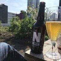 Foto tomada en Op het Dak por Johan O. el 4/21/2018