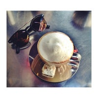 2/13/2014 tarihinde Tulın E.ziyaretçi tarafından Fes Cafe'de çekilen fotoğraf