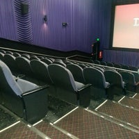 Movie Showtimes and Movie Tickets for Regal Warrington Crossing Stadium 22 & IMAX located at Easton Road, Warrington, PA.