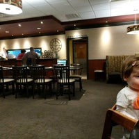 Photo taken at Four Brothers Pizza by Philip G. on 1/14/2017