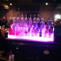 Foto tomada en Blake Street Tavern por PJ H. el 2/24/2013
