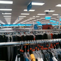 Photo taken at Ross Dress for Less by Kenneth M. on 10/26/2012