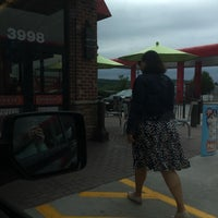 Photo taken at SHEETZ by Cindy T. on 5/27/2017