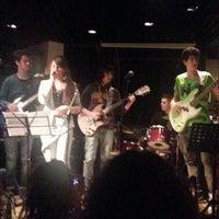 Photo taken at Al Vapore by Paola D. on 2/16/2014