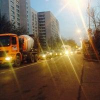 Photo taken at Печатники Resort & Spa by Малышка on 3/11/2015