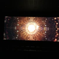 Photo taken at Regal Cinemas Hadley Theatre 16 by Nick L. on 11/6/2016