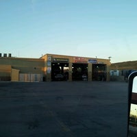 Photo taken at Pilot Travel Center by Darrin L. on 10/31/2012