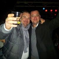 Das Foto wurde bei Discoteca Palmariva von Adriatica B. am 2/9/2013 aufgenommen