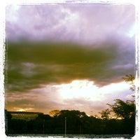 Photo taken at SEPN 702/902 by Luis Alberto C. on 3/17/2013