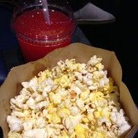 Photo taken at Cineplex Cinemas Yonge-Eglinton by Daniella M. on 2/3/2013