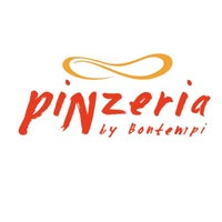 Photo prise au Pinzeria by Bontempi par Pinzeria by Bontempi le12/16/2014