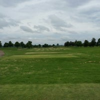 Photo taken at The Links at Cottonwoods by John N. on 5/17/2014