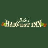 Photo taken at John's Harvest Inn by John's Harvest Inn on 11/20/2014