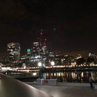 Photo taken at 3 More London Riverside by Robert T. on 10/14/2017