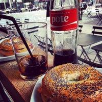 Photo taken at Citizen Coffee by OrlandoTM on 8/14/2014