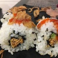 8/12/2017에 Joan R.님이 Samurai Ramen에서 찍은 사진