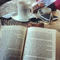 7/27/2013 tarihinde Batu G.ziyaretçi tarafından Sebil Cafe'de çekilen fotoğraf