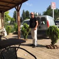 6/18/2015 tarihinde Laz T.ziyaretçi tarafından Aves Bıldırcın Restaurant'de çekilen fotoğraf