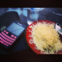 Photo taken at Pisang Epe by Uny S. on 4/26/2015