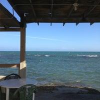 7/3/2013에 Alexis T.님이 Yeyo's Sea Food에서 찍은 사진