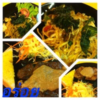 Photo taken at Sister spaghetti&grills by Aoy P. on 7/31/2013