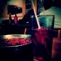 Photo taken at Bar do Español by Fernando S. on 1/31/2013