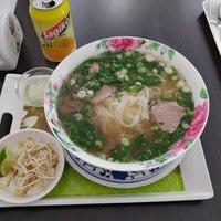 Photo prise au Lam Anh Pho par Szabolcs B. le9/18/2018