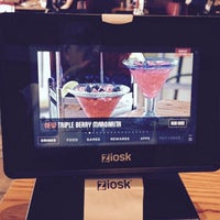 Photo taken at Chili's Bar & Grill by Maher A. on 7/10/2015