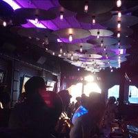 Photo taken at Studio 21 by A L. on 5/21/2013