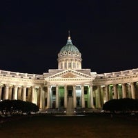 Снимок сделан в Санкт-Петербург пользователем Glenn 7/16/2013