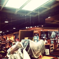 Photo taken at Earth Fare by Brenton V. on 12/5/2012