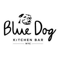 Exceptionnel Photo Taken At Blue Dog Kitchen By Blue Dog Kitchen On 4/3/2015 ...