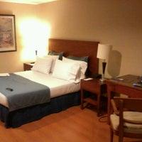 Foto tomada en Hotel Estelar Suites Jones por Guido J. el 3/13/2013