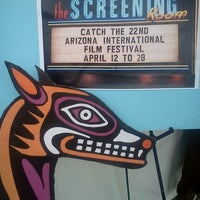 Photo taken at Tucson Festival of Books by Susan R. on 3/9/2013