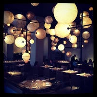 Photo taken at Pump Room by Peter H. on 4/13/2013