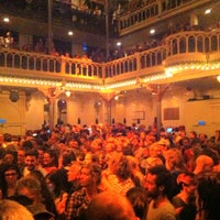 Photo taken at Paradiso by Kees v. on 7/11/2013