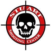 Photo taken at Stuart Shooting Center, Inc by Jillian R. on 11/28/2012